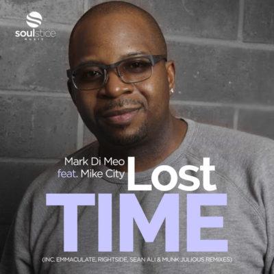 losttime