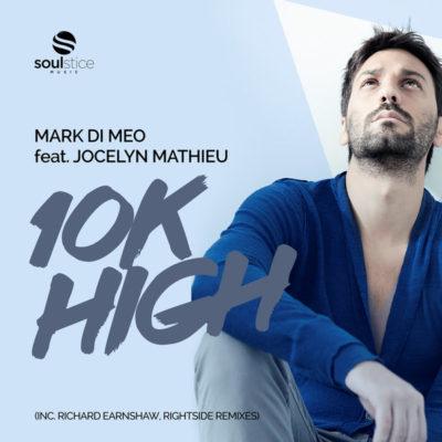 10k High