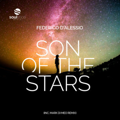 Son Of The Stars