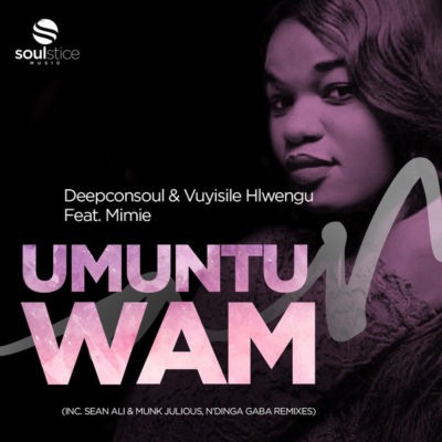 umuntu-wam-inc-sean-ali-and-munk-julious-ndinga-gaba-remix